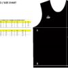 basket-double-face-jersey-size-chart