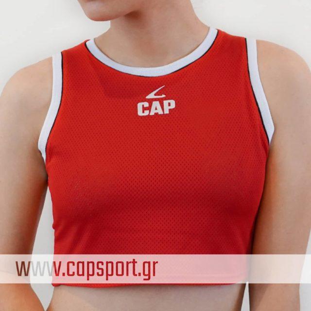 🔥 Βρείτε online Dry-fit crop tops σε διάφορα χρώματα και επιλέξτε αυτό που ταιριάζει στο δικό σας στυλ!  🔗 https://www.capsport.gr/e-shop/  #capsport #casual #croptops #sportswear #summercollection2021 #dryfit