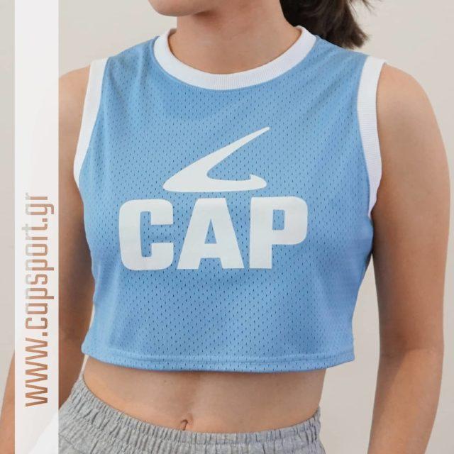 🚨 SUMMER SALES   Εκπτώσεις σε όλα τα προϊόντα της καλοκαιρινής συλλογής 2021 και όχι μόνο! 😉   🛍 Ανακαλύψτε τα online: https://www.capsport.gr/e-shop/   #capsport #casual #sportswear #croptops #cottontshirts #sweatshorts #loungewear #summercollection2021