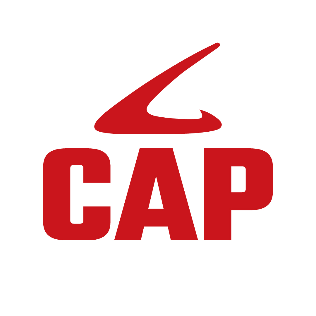CapSport