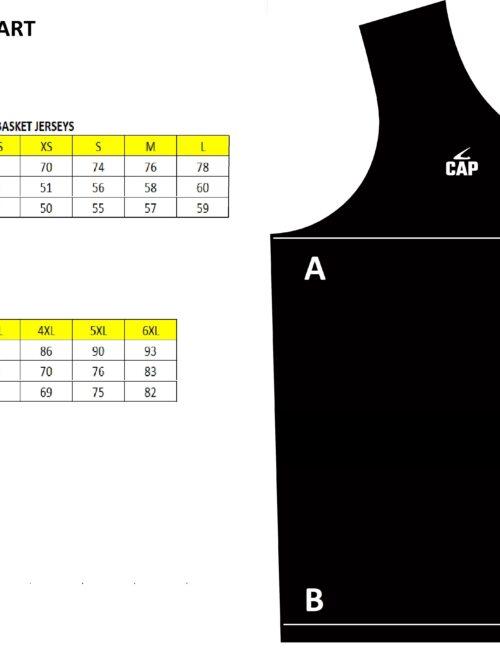 basket-jersey-size-chart