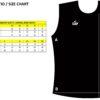 football-jersey-size-chart