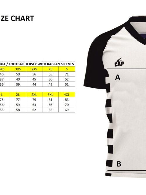 raglan-football-jersey-size-chart