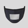 Face_Mask_Communicator_Gross