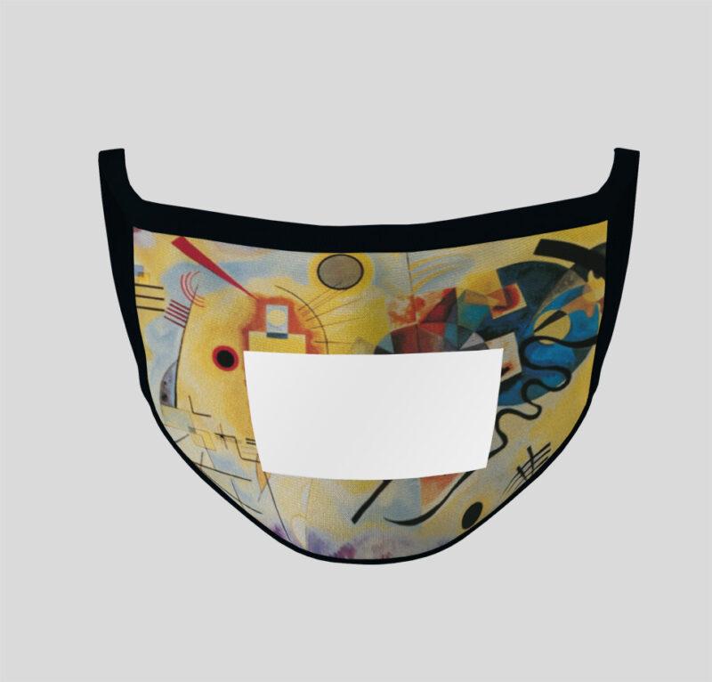 Face_Mask_Communicator_Kaminsky