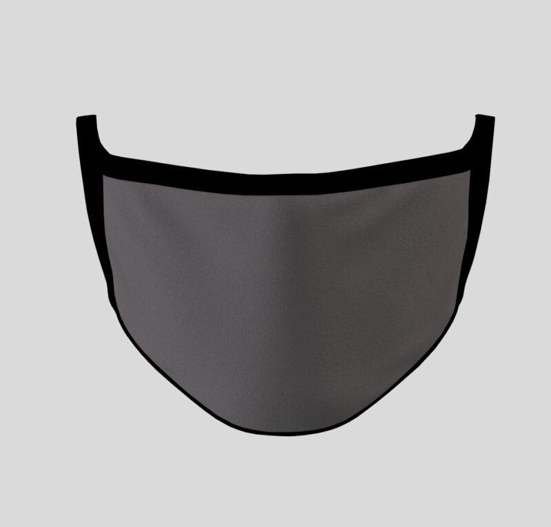 Face_Mask_Grey