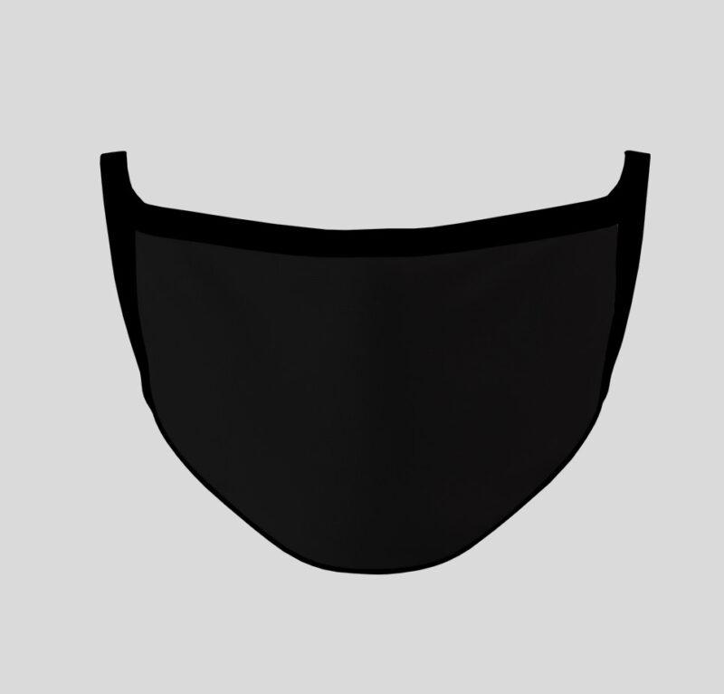 Face_Mask_Black