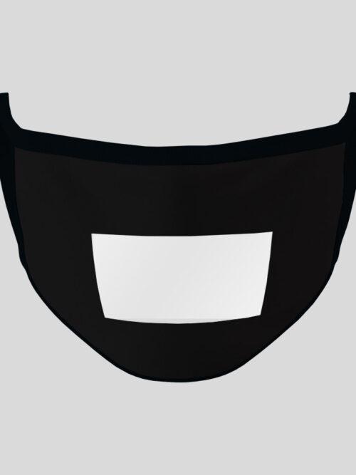 Face_Mask_Communicator_Black