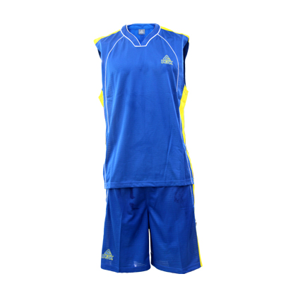 basket-uniform-blue-yellow-F770181