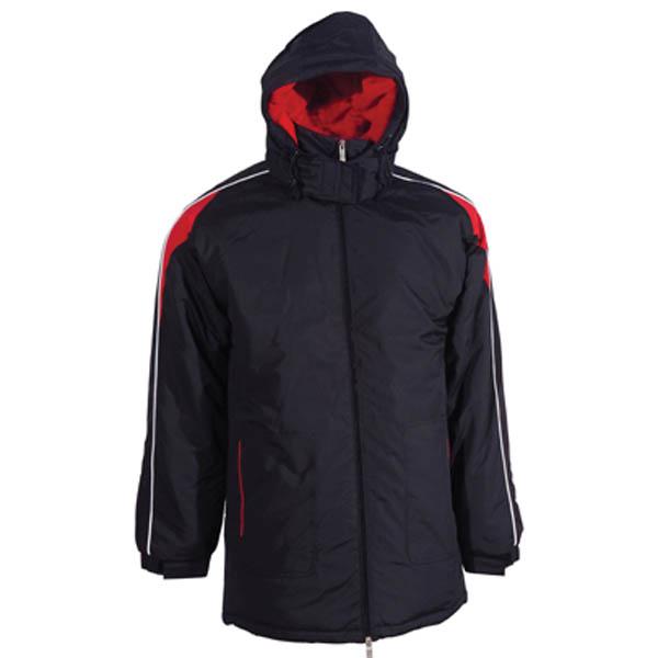 winter-jacket-PEAK-black-TA06