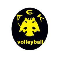 AEK VOLLEY-01-01