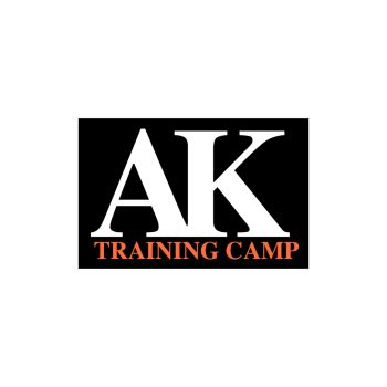 AK-TRAINING